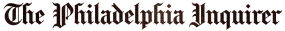 Philly_Inquirer_Masthead