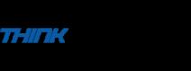 TP-logo-health1-300x112